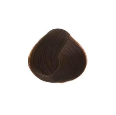 Goldwell Topchic Professional Hair Color(5B)2 oz tube
