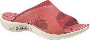 oasis shoes women - 7
