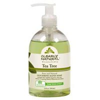 clearly-natural-tea-tree-liquid-glycerine-soap-12-ounce-pack-of-2