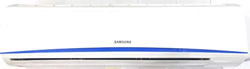 Samsung 1.5 Ton 3 Star Inverter Split AC (Copper, AR18RG3BAWK, White) 2021 July Split AC; 1.5 ton Energy Rating: 3 Star Warranty: 1 year on product, 5 years on condenser, 10 years on compressor