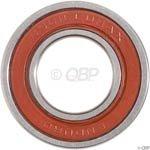 - ABI Enduro Max 6901 Sealed Cartridge Bearing
