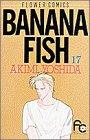 Banana fish (17) (別コミフラワーコミックス)