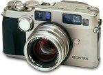 CONTAX(コンタックス) CONTAX(コンタックス) G2