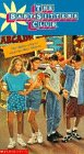 The Baby-Sitters Club: The Baby-Sitters and the Boy Sitters [VHS]