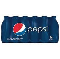 pepsir-cola-24-12-oz-bottles