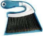 Quickie #446 Mini Sweep Dust Pan