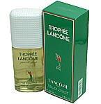 Lancome En Vaporisateur Pour Eau Trophee Homme De Toilette Flacon mwnvyNO80P