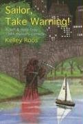 Download Sailor, Take Warning! (Jeff & Haila Troy Mysteries) Text fb2 book