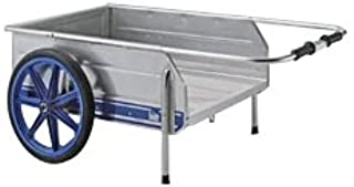 product image for Tipke Standard Rear Gate for Fold-It Carts 5400