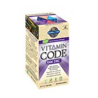 Garden-Of-Life-Vitamin-Code-Raw-Zinc