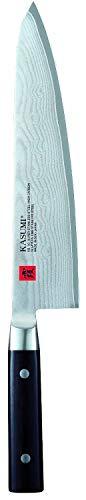 Kasumi 88024-10 inch Chef's Knife