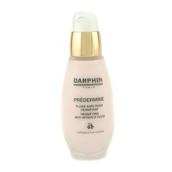 Predermine Densifying Anti-Wrinkle Fluid  50ml/1.6oz