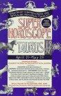 Taurus, Berkley Staff and Astrology World Staff, 0425153495