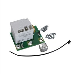 lestronic ii golf cart charger