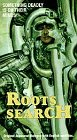 Roots Search [VHS]