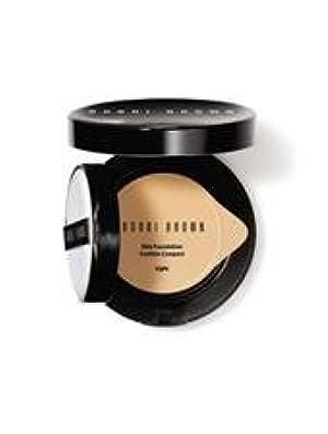 BOBBI BROWN Skin Foundation Cushion Compact SPF50 PA+++ Refill New !!