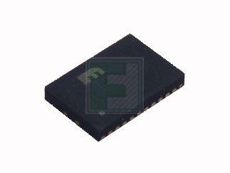 MICROCHIP TECHNOLOGY MIC27600YJL-TR MIC27600 Series 36 V 300 kHz 7 A Synchronous DC/DC Buck Regulator SMT - MLF-28 - 1000 item(s)