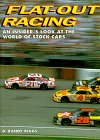 Flat-Out Racing, D. Randy Riggs, 1567991653