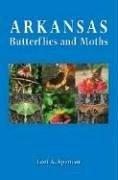 Arkansas Butterflies and Moths pdf