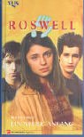 Roswell, Ein neuer Anfang