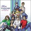Tokimeki Memorial Girl's Side: First Love