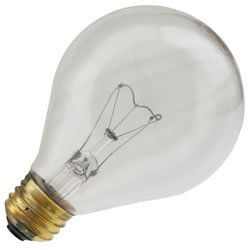 Replacement For 15020 Light Bulb is compatible with SYLVANIA
