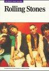 Rolling Stones, David Dalton and Mick Farren, 0860015416
