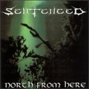 North from Here / Shadows of the Past