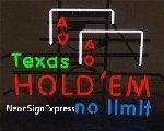 (Texas Hold 'Em)
