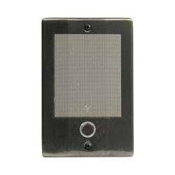 ms-systems-d3bn-doorbell-intercom-antique-brass