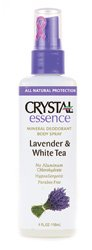 crystal-essence-lavender-and-white-tea-body-spray-4-oz-liquid