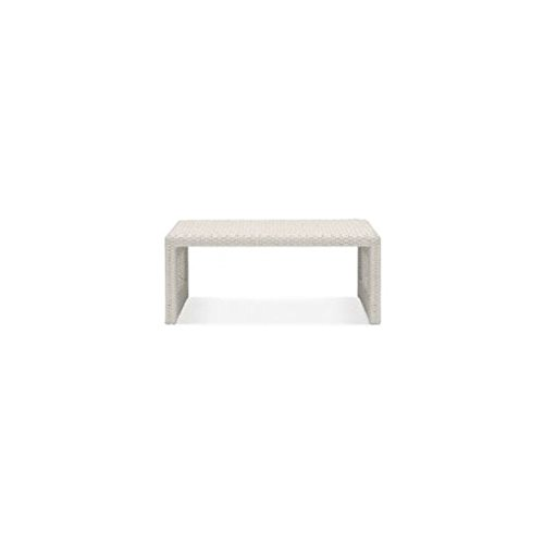 リクシル TOEX メジャラタンC10 『ガーデンテーブル』 ホワイト B075R434Q1