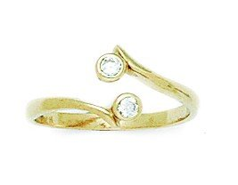 Yellow Ring Pso