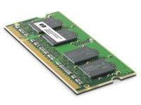 6400 Memory Notebook (KT293AA - HP 2GB DDR2 SDRAM Memory Module 2 GB (1 x 2 GB) - 800 MHz DDR2-800/PC2-6400 - DDR2 SDRAM - 200-pin SoDIMM)