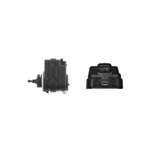 Van Wezel 4028993V regulador de alcance de faros