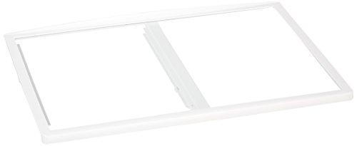 Frigidaire 241730402 Shelf Assembly Refrigerator by Frigidaire