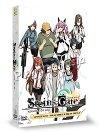 Steins;Gate DVD (TV): Complete Box Set