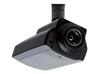 AXIS Q1910 Thermal Network Camera - T - 0334-001