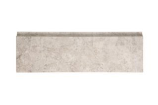 Waterworks Studio Stone Base 4 x 12 in Graphite Polished by Water Works (Image #1)