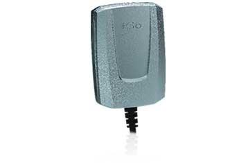 Cliff Media Center (iGo WallPower 8 Universal Power Supply for Hanhelds, PDA's and Phones)