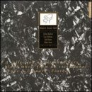 Maybeck Recital Hall Collection by Concord Records