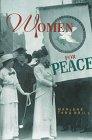 Women for Peace, Marlene Targ Brill, 0531113280