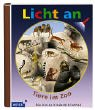 Tiere im Zoo, , 3411092424