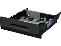 HP CN598-67005 Paper input main tray 2 assembly