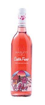 red zinfandel wine - 5