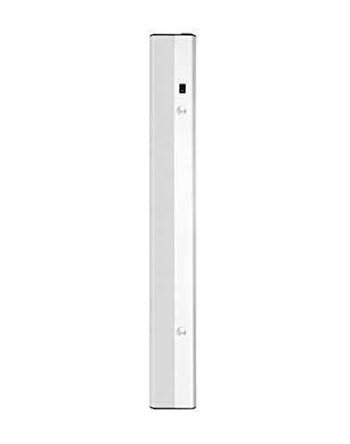 Osram 4052899971417 Réglette sous Meuble Aluminium Blanc