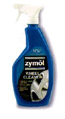 Zymol Z515 Brite Wheel Cleaner