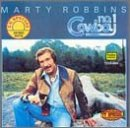 MARTY ROBBINS - 100 Country Songs - CD 1 - Zortam Music