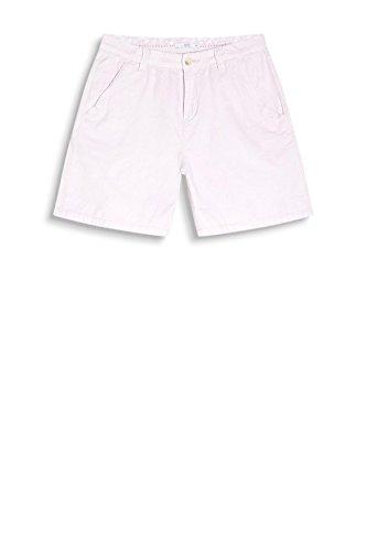 Donna Esprit by edc Lilac Shorts Viola HFtwWBW4qR