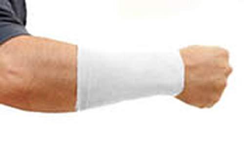 Tatjacket Jr. Concealer, White, 2 Count